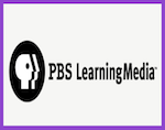 Link to PBL Learning Media