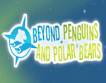 Link to Beyond Penguins and Polar Bears