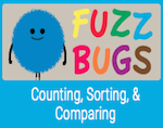 Link to online game Fuzz Bugs