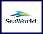 Link to SeaWorld Animal Information site