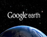 Link to Google Earth