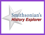 Link to Smithsonian s History Explorer