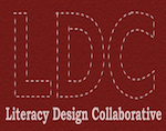 Link to LDC Literary Design Collaborative